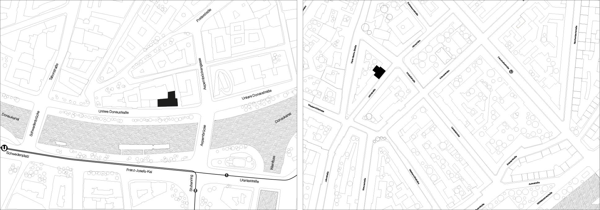siteplans_website