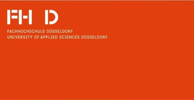0112_fhduesseldorf