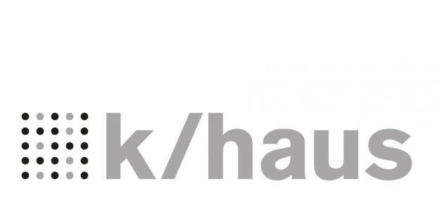 0204_khaus