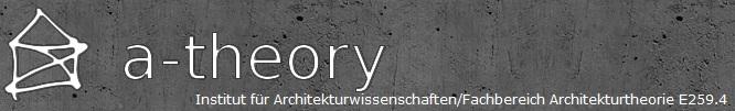 0211_a-theory