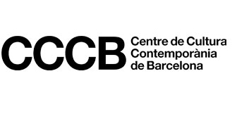 0310_barcelona_cccb