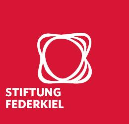 0409_stiftungfederkiel