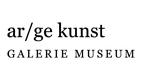 0411_galeriemuseumbozen