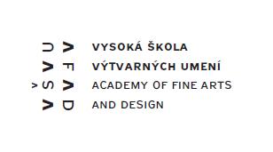 0503_academyoffineartsbratislava