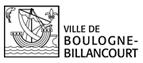 0509_boulognebillancourt