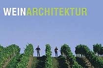 0509_winearchitecture