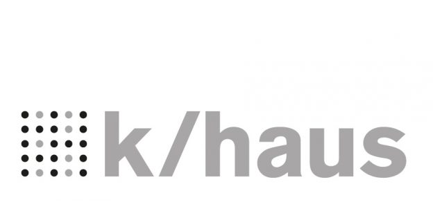 0510_khaus