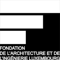 0605_fondationdelarchitecture-lux