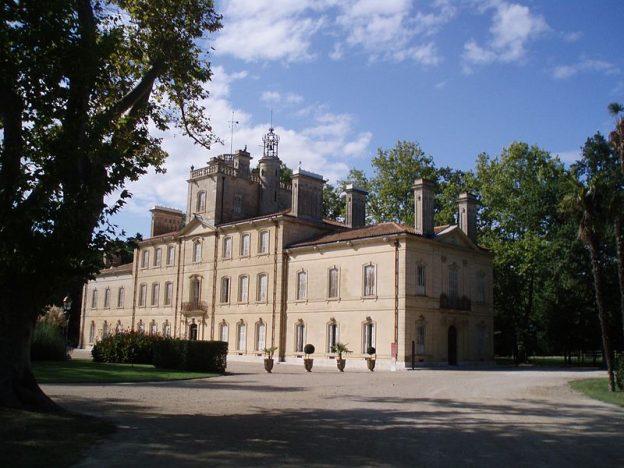 0606_chateaudavignon