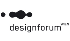 0607_designforum_wien