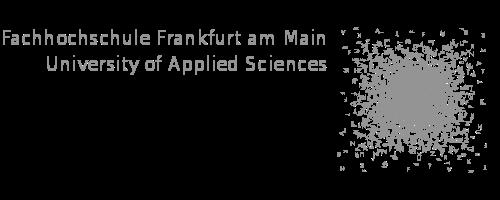 0702_fhfrankfurt