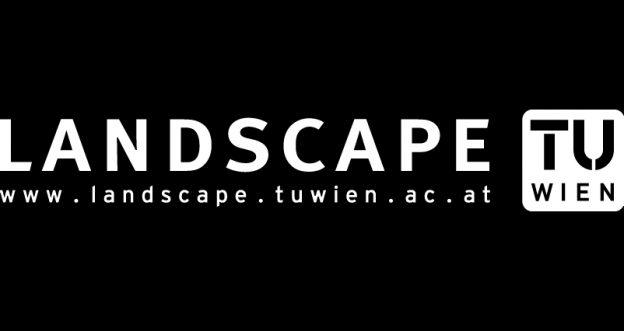 0705_landscape_tuwien