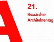 1306_hessischerarchitekturtag