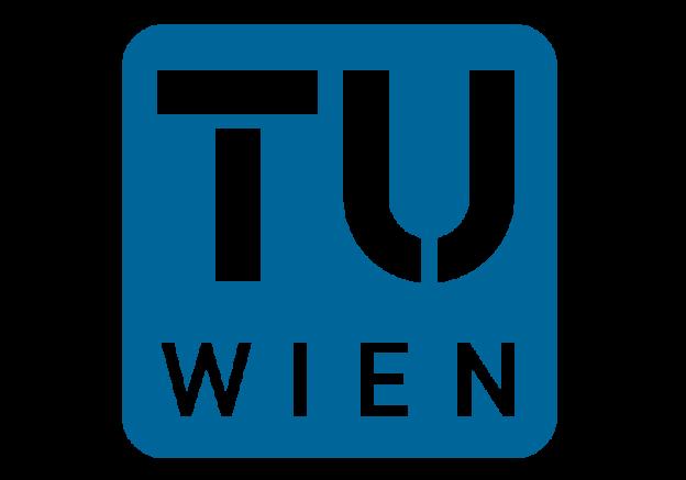 0005_tuwien