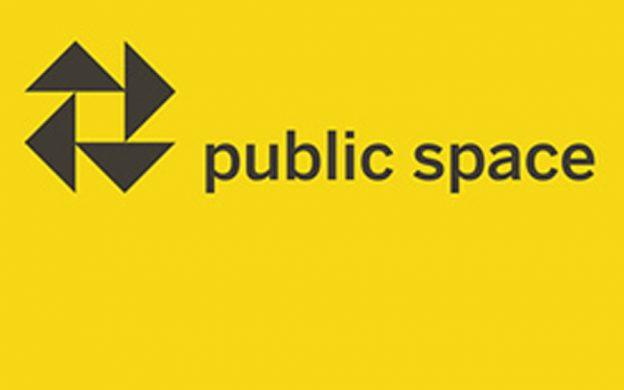 0406_publicspace