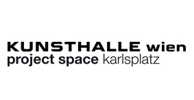 0709_kunsthalle_projectspace