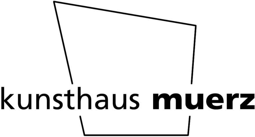 0711_kunsthausmuerz
