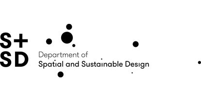 0804_raumgestaltungtuwien
