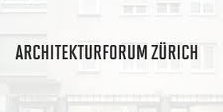 0806_architekturforum_zuerich
