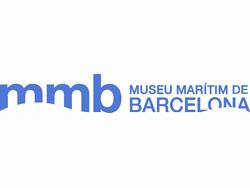 0809_museumaritimbarcelona