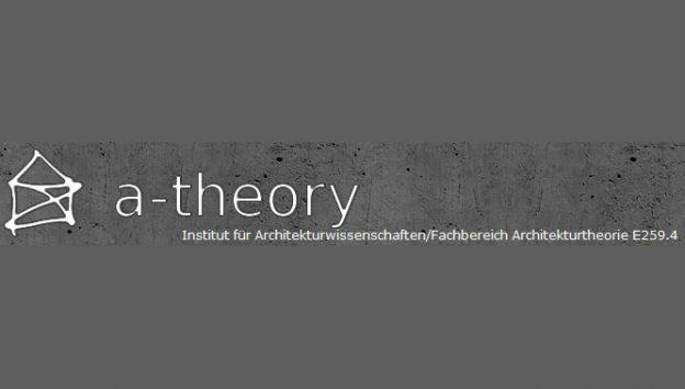 0811_a-theory