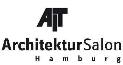 0811_aithamburg