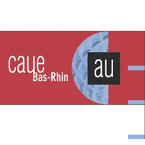 0811_caue-basrhin