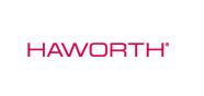 0906_haworth_schweinfurt