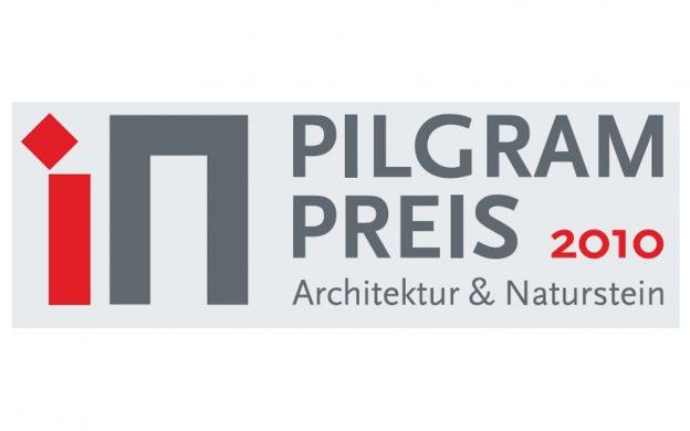1006_pilgrampreis