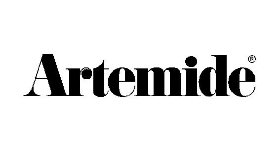 1010_artemide