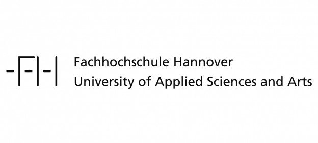 1010_fachhochschulehannover