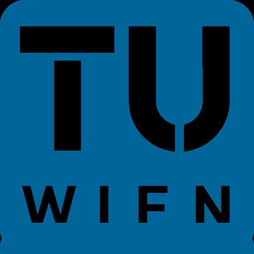 1011_tuwien_ggwarch
