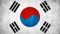 1106_korea_fubiseleven