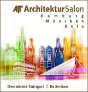 1109_architektursalonaitkoeln