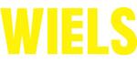 Wiels-K