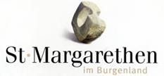 1110_stmargarethen