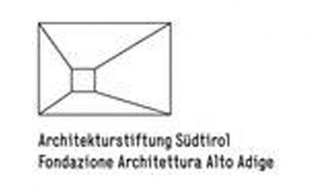 1111_architekturpreissüdtirol