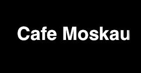 1111_cafemoskau