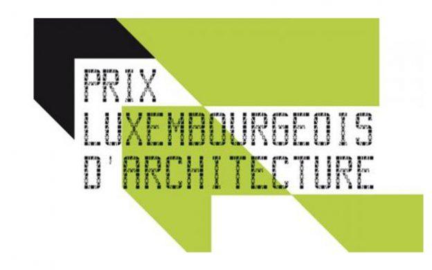 1111_prixluxembourgeoisdarchitecture