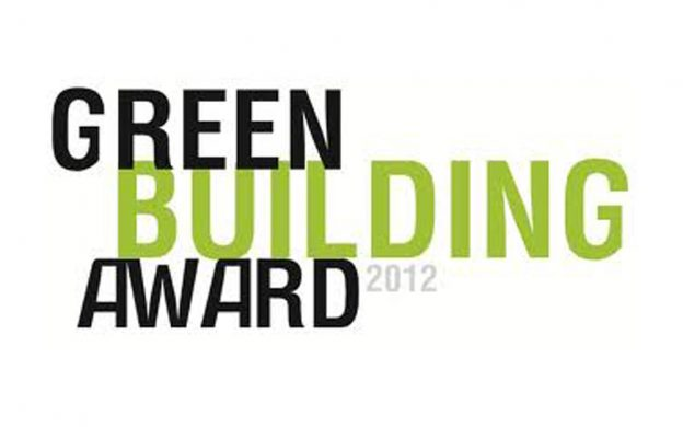1203_greenbuildingaward_2