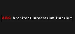 1205_architectuurhaarlem