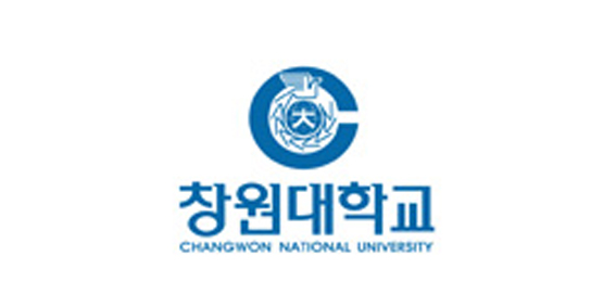 1205_changwonuniversity