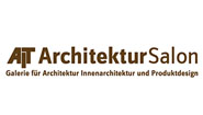 1208_architektursalon