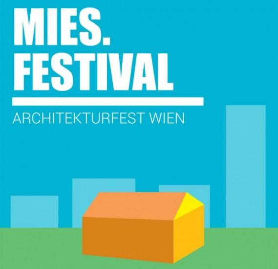 1210_miesfestival