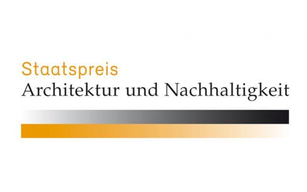 1302_staatspreis_architektur_nachhaltigkeit