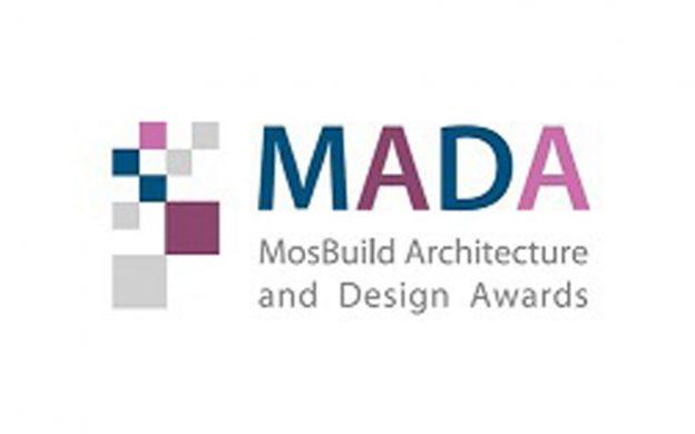 1303_mosbuildarchitectureanddesignaward