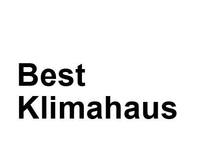 Best-Klimahaus