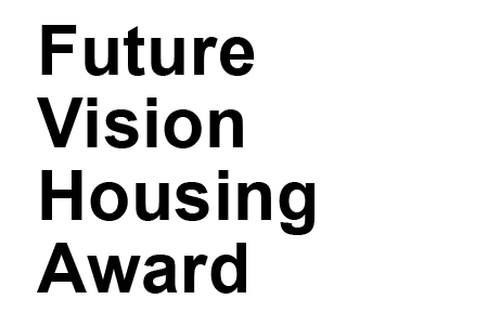 Future-Vision-Housing-Award