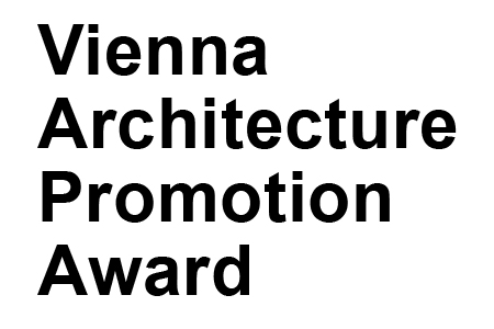 Vienna_Promotion-Award