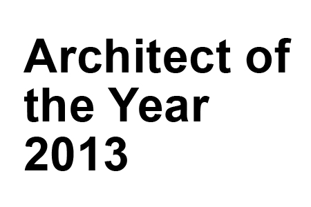 architect-of-the-year-2013